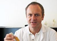 Orthopädische Praxis Dr. med. Reto Thalmann - rt200